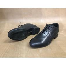 Туфли мужской стандарт Lux -А