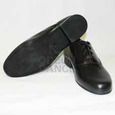 Обувь для бальных танцев мужская