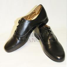 Туфли мужской стандарт классика