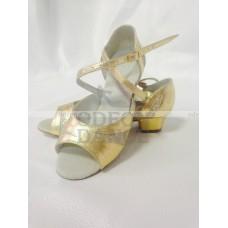 """Обувь для бальных танцев """"Рейтинг"""""""