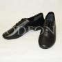 Туфли мужской стандарт Lux